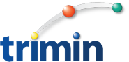Trimin Systems Manufacturing Solutions Logo